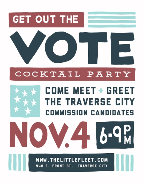 tlf_Getthevote_poster